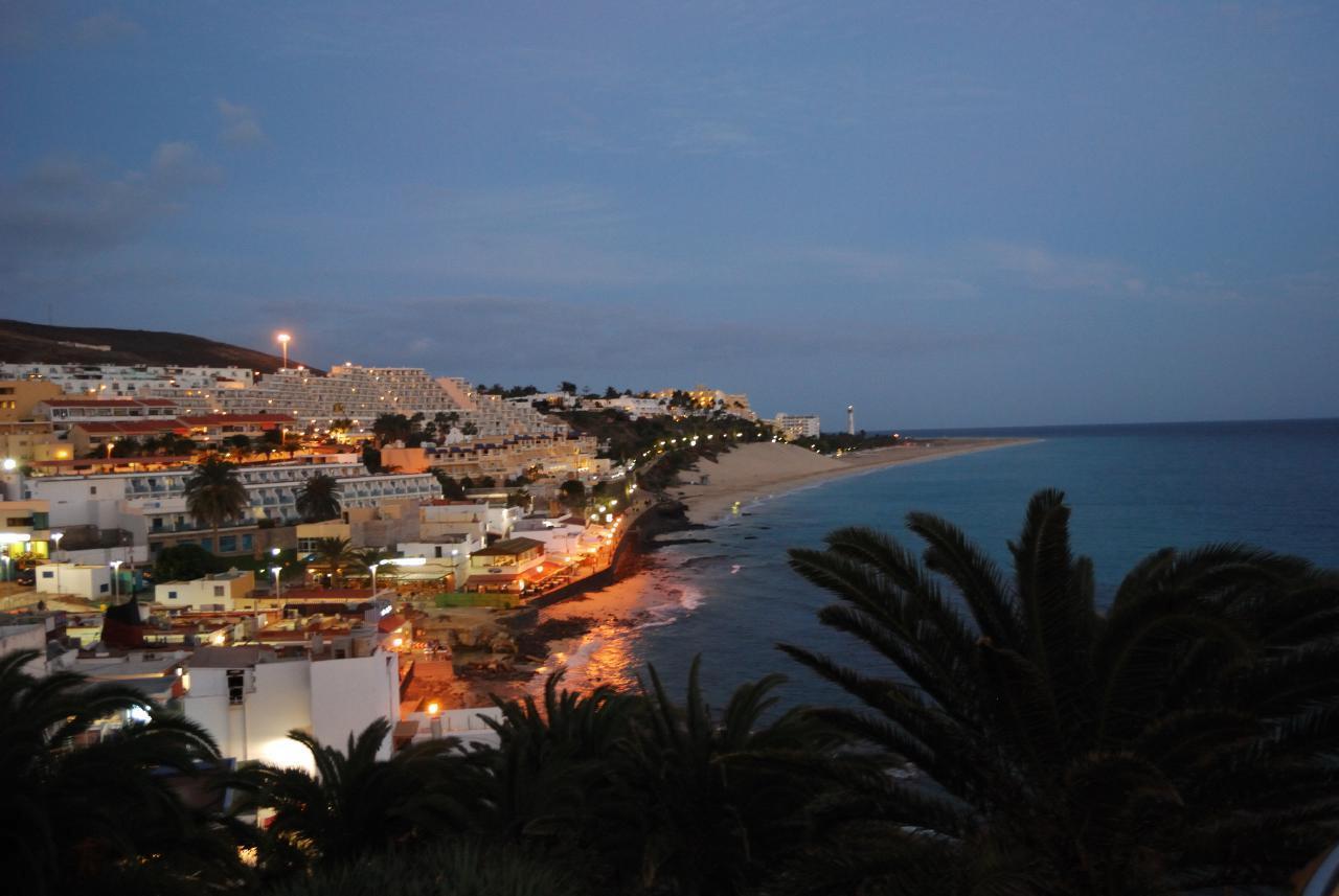 Ferienwohnung Sonnenterrassen Morro Jable (1685410), Morro Jable, Fuerteventura, Kanarische Inseln, Spanien, Bild 19
