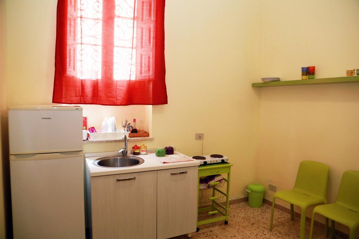 Maison de vacances Cortile della Neve (1693338), Trapani, Trapani, Sicile, Italie, image 23