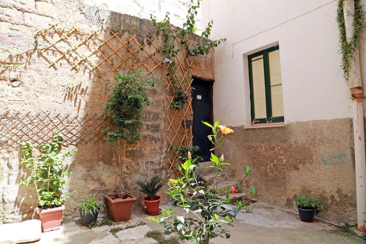 Maison de vacances Cortile della Neve (1693338), Trapani, Trapani, Sicile, Italie, image 19