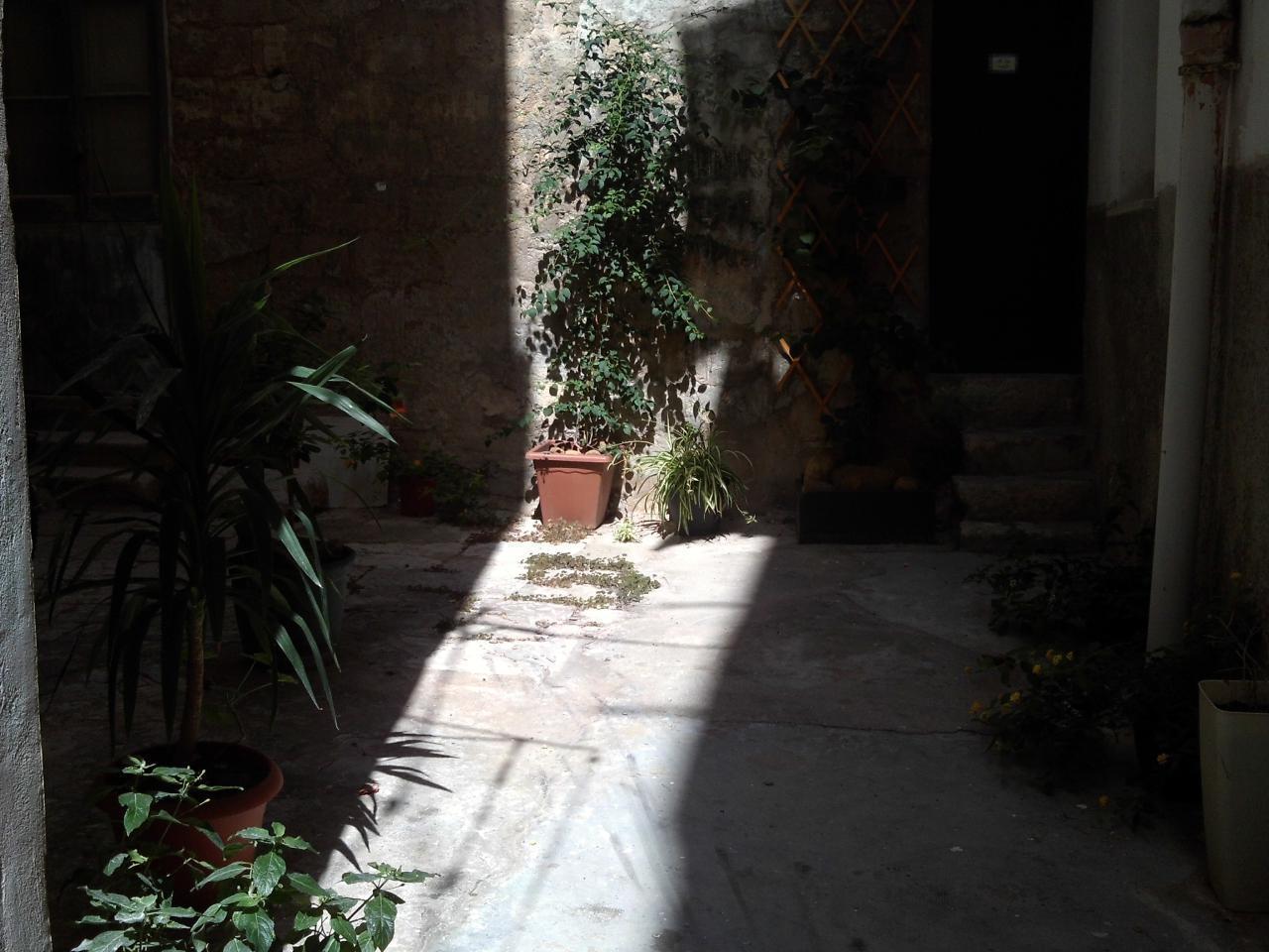 Maison de vacances Cortile della Neve (1693338), Trapani, Trapani, Sicile, Italie, image 6