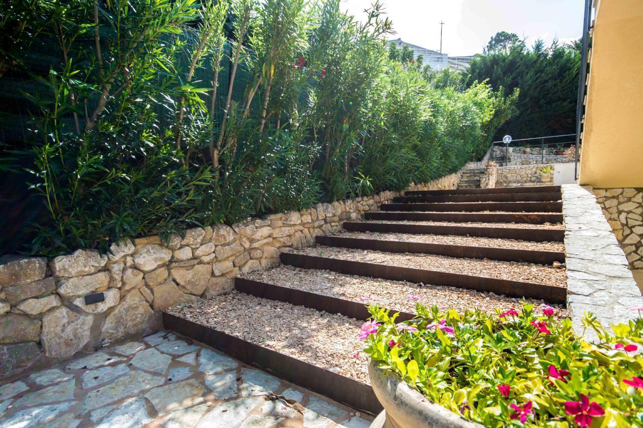 Maison de vacances Terraza Bella Vista - Garten - Wifi - 1 km vom Meer (1702639), Castellammare del Golfo, Trapani, Sicile, Italie, image 5