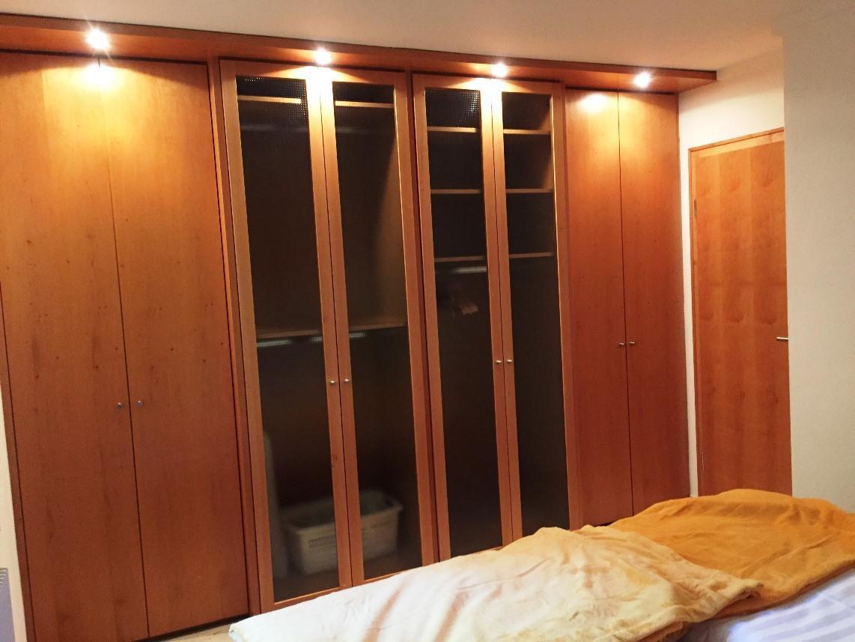 Ferienwohnung Chalet - Wohnung mit Traumpanorama (1706457), Lechbruck, Allgäu (Bayern), Bayern, Deutschland, Bild 25