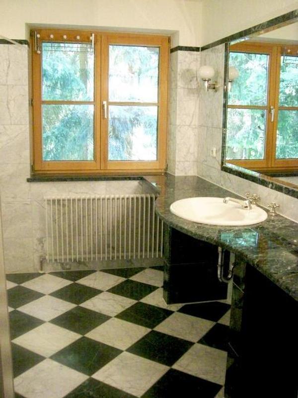 Ferienwohnung Chalet - Wohnung mit Traumpanorama (1706457), Lechbruck, Allgäu (Bayern), Bayern, Deutschland, Bild 17