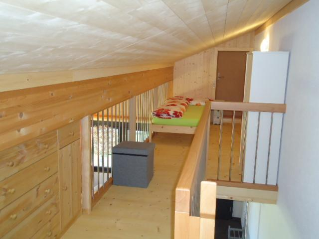 Ferienwohnung Ruhiges Apartment in der Natur (1707952), Oey, Diemtigtal, Berner Oberland, Schweiz, Bild 27