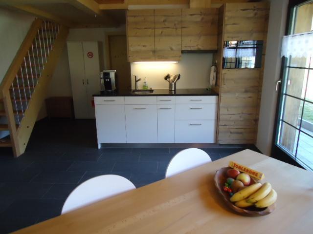 Ferienwohnung Ruhiges Apartment in der Natur (1707952), Oey, Diemtigtal, Berner Oberland, Schweiz, Bild 11