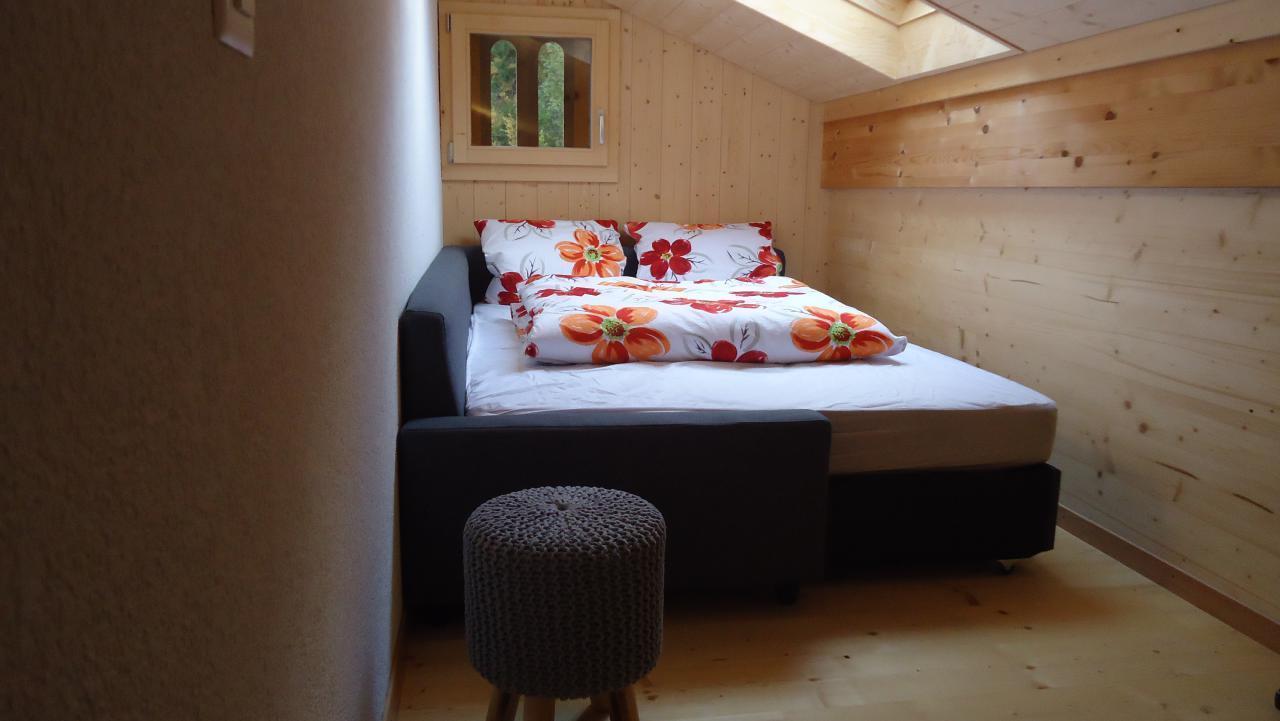 Ferienwohnung Ruhiges Apartment in der Natur (1707952), Oey, Diemtigtal, Berner Oberland, Schweiz, Bild 24