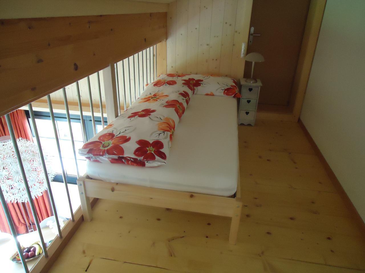 Ferienwohnung Ruhiges Apartment in der Natur (1707952), Oey, Diemtigtal, Berner Oberland, Schweiz, Bild 26