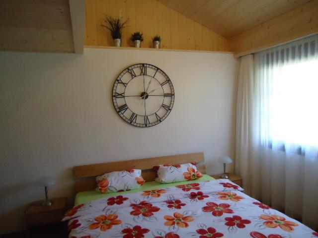 Ferienwohnung Ruhiges Apartment in der Natur (1707952), Oey, Diemtigtal, Berner Oberland, Schweiz, Bild 16