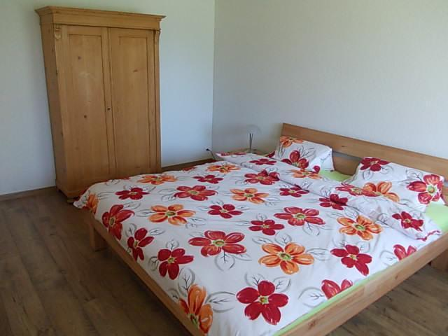 Ferienwohnung Ruhiges Apartment in der Natur (1707952), Oey, Diemtigtal, Berner Oberland, Schweiz, Bild 17
