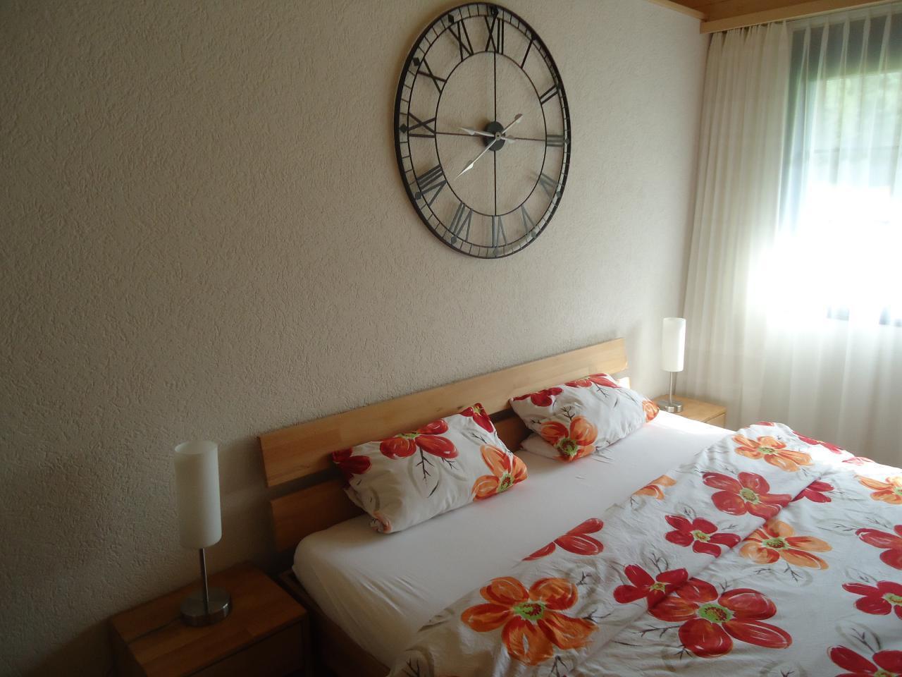 Ferienwohnung Ruhiges Apartment in der Natur (1707952), Oey, Diemtigtal, Berner Oberland, Schweiz, Bild 15