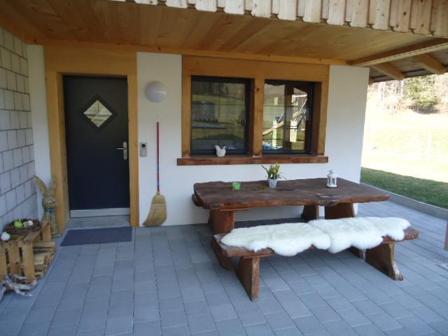 Ferienwohnung Ruhiges Apartment in der Natur (1707952), Oey, Diemtigtal, Berner Oberland, Schweiz, Bild 6