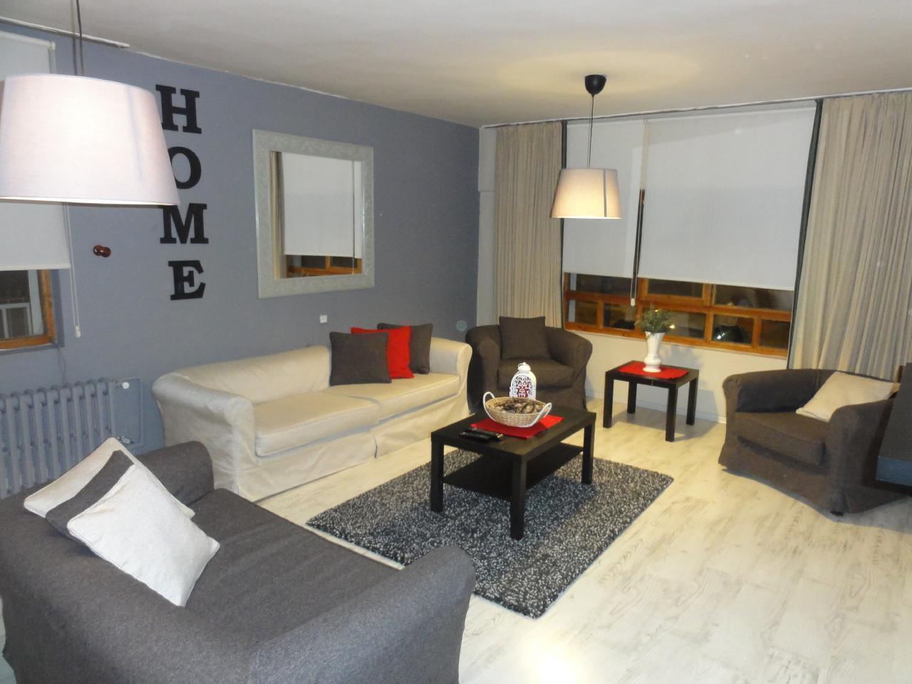 Ferienwohnung Evodak Apartment D 3A (1707953), Balgat, , Zentralanatolien, Türkei, Bild 4