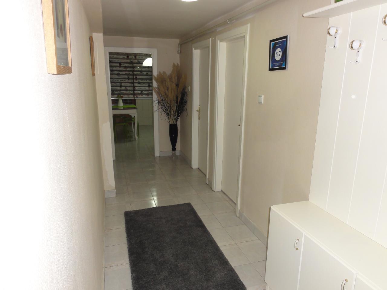 Ferienwohnung Evodak Apartment D 3A (1707953), Balgat, , Zentralanatolien, Türkei, Bild 13