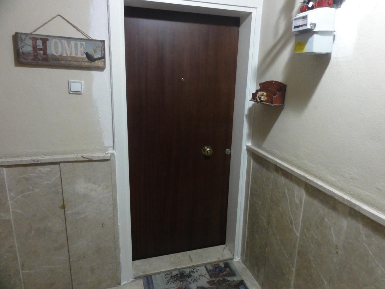 Ferienwohnung Evodak Apartment D 3A (1707953), Balgat, , Zentralanatolien, Türkei, Bild 16