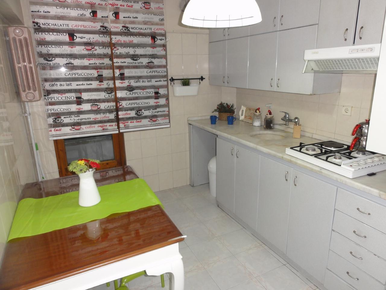 Ferienwohnung Evodak Apartment D 3A (1707953), Balgat, , Zentralanatolien, Türkei, Bild 15