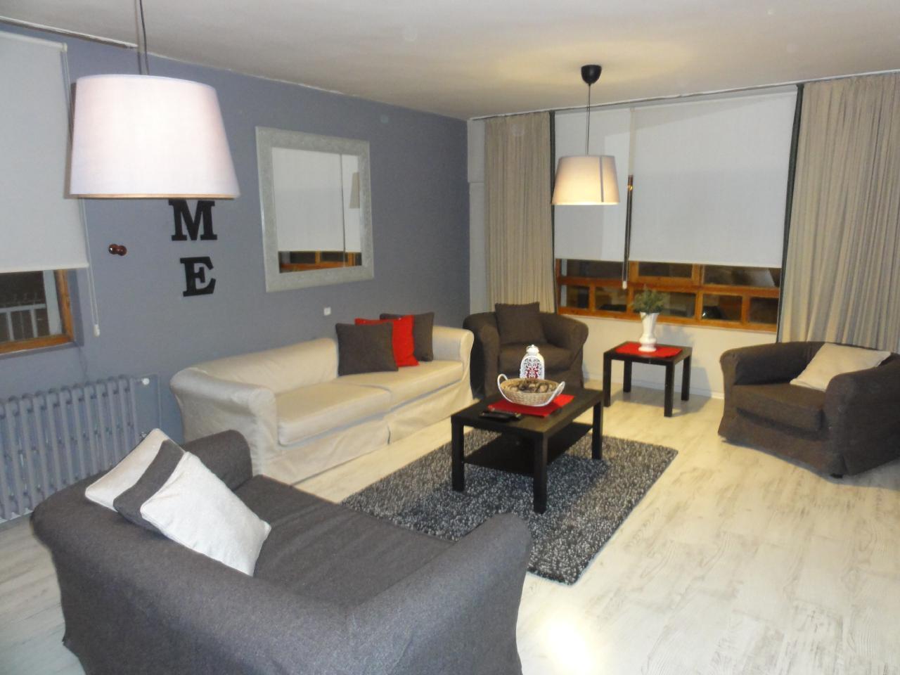 Ferienwohnung Evodak Apartment D 3A (1707953), Balgat, , Zentralanatolien, Türkei, Bild 6