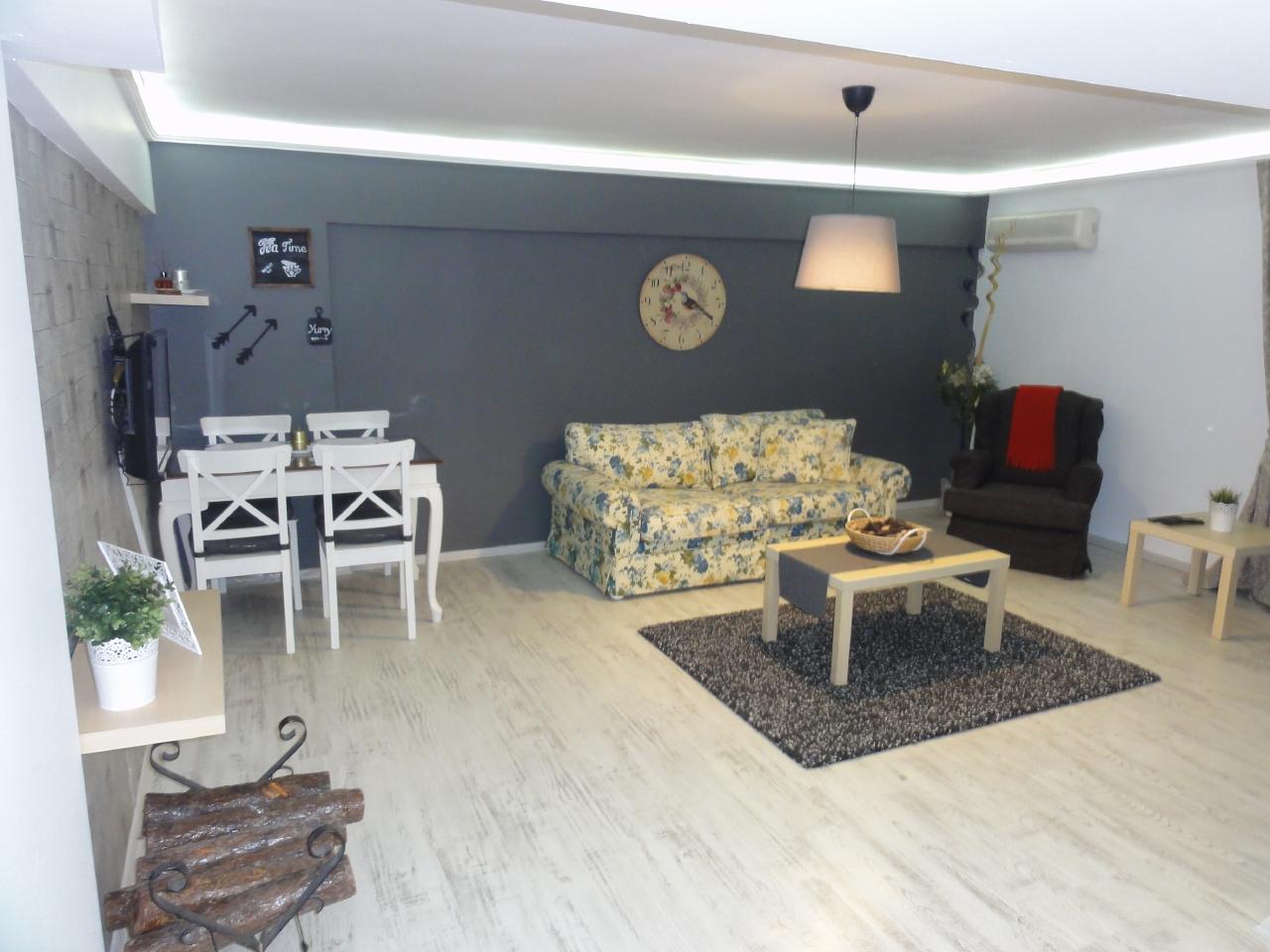 Ferienwohnung Evodak Apartment D 2A (1710500), Balgat, , Zentralanatolien, Türkei, Bild 2