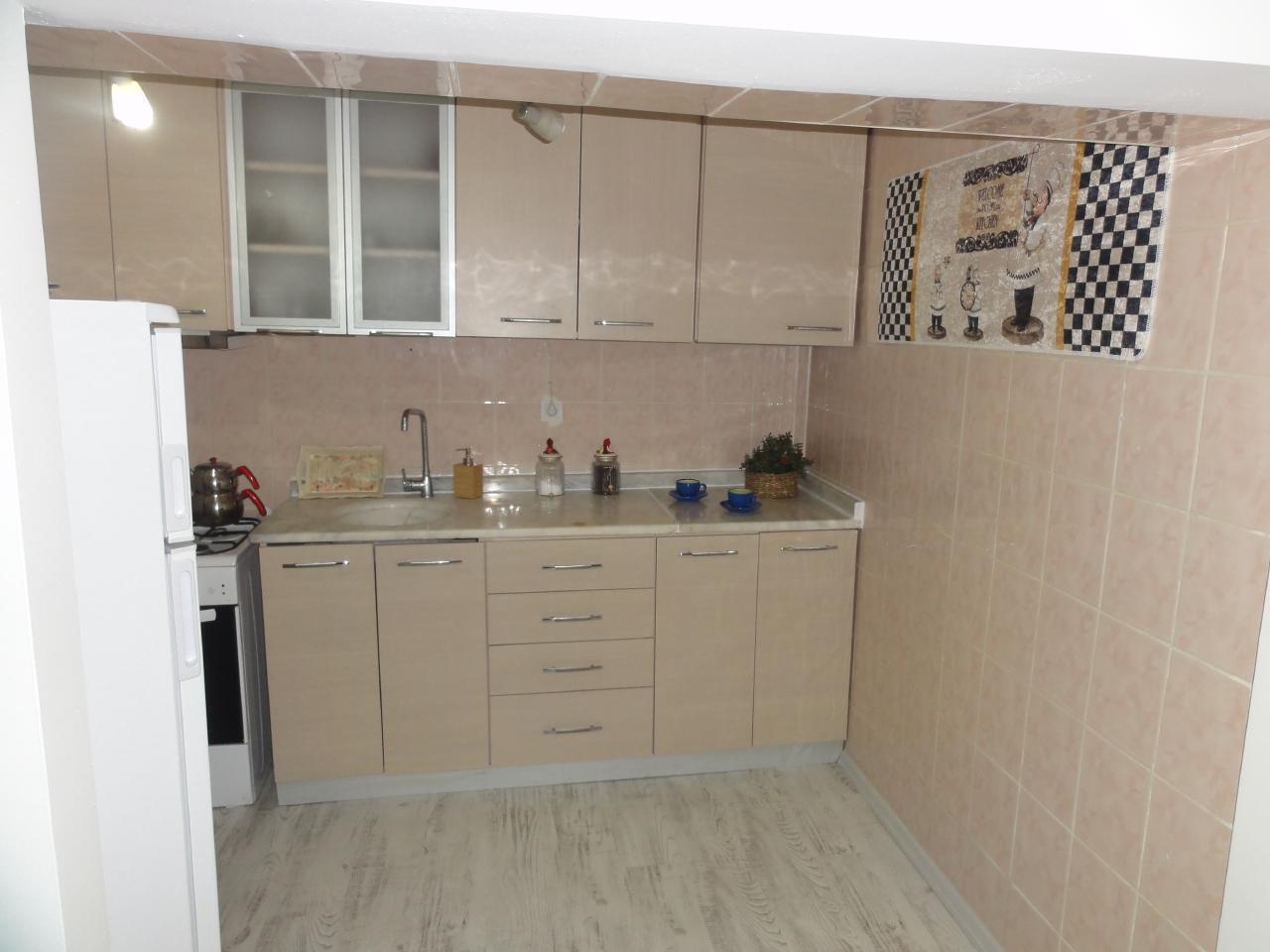 Ferienwohnung Evodak Apartment D 2A (1710500), Balgat, , Zentralanatolien, Türkei, Bild 44