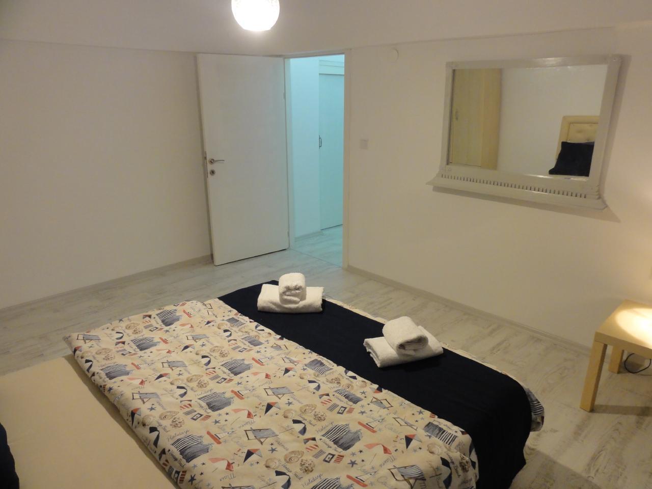 Ferienwohnung Evodak Apartment D 2A (1710500), Balgat, , Zentralanatolien, Türkei, Bild 15