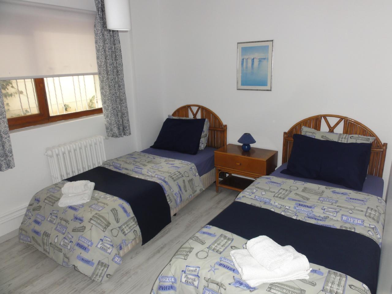 Ferienwohnung Evodak Apartment D 2A (1710500), Balgat, , Zentralanatolien, Türkei, Bild 41