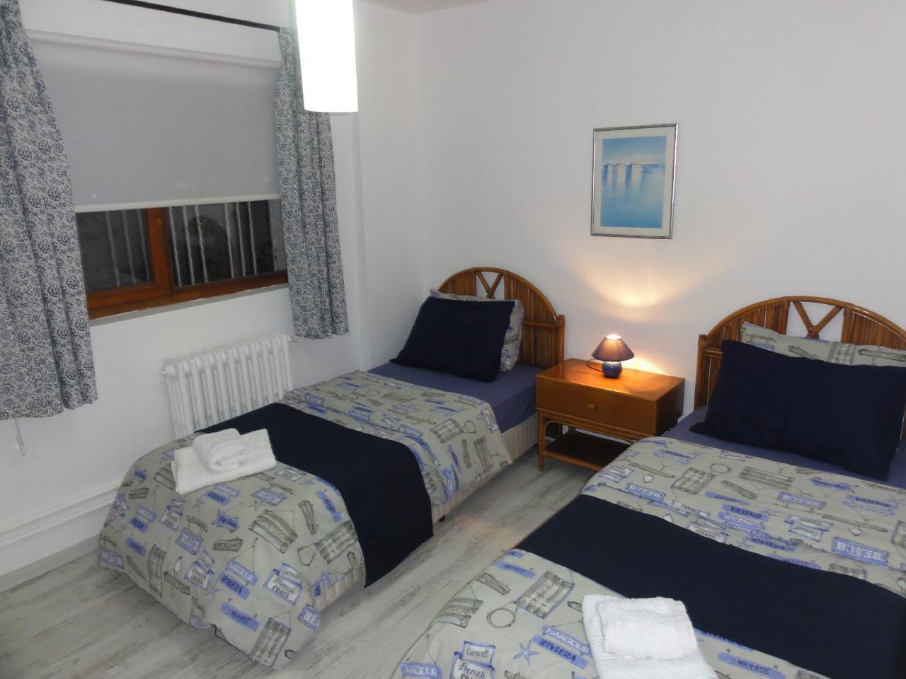 Ferienwohnung Evodak Apartment D 2A (1710500), Balgat, , Zentralanatolien, Türkei, Bild 42