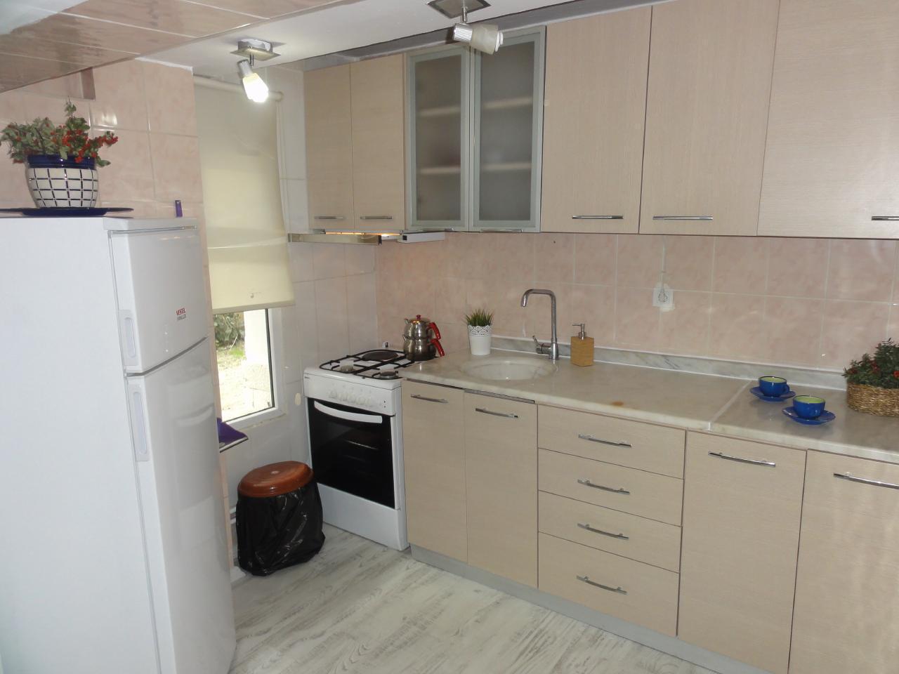 Ferienwohnung Evodak Apartment D 2A (1710500), Balgat, , Zentralanatolien, Türkei, Bild 20