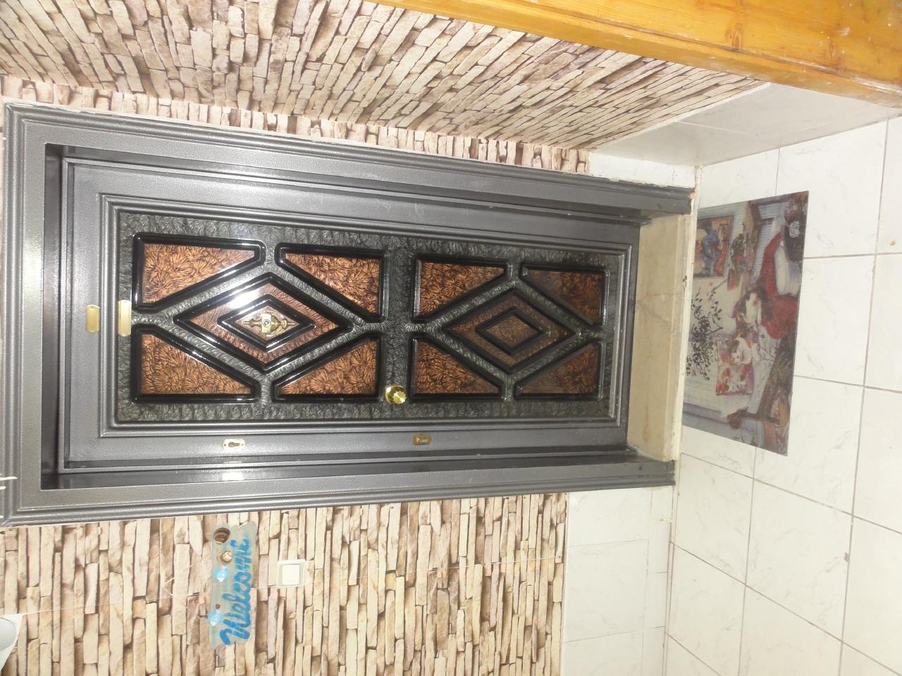 Ferienwohnung Evodak Apartment D 2A (1710500), Balgat, , Zentralanatolien, Türkei, Bild 23