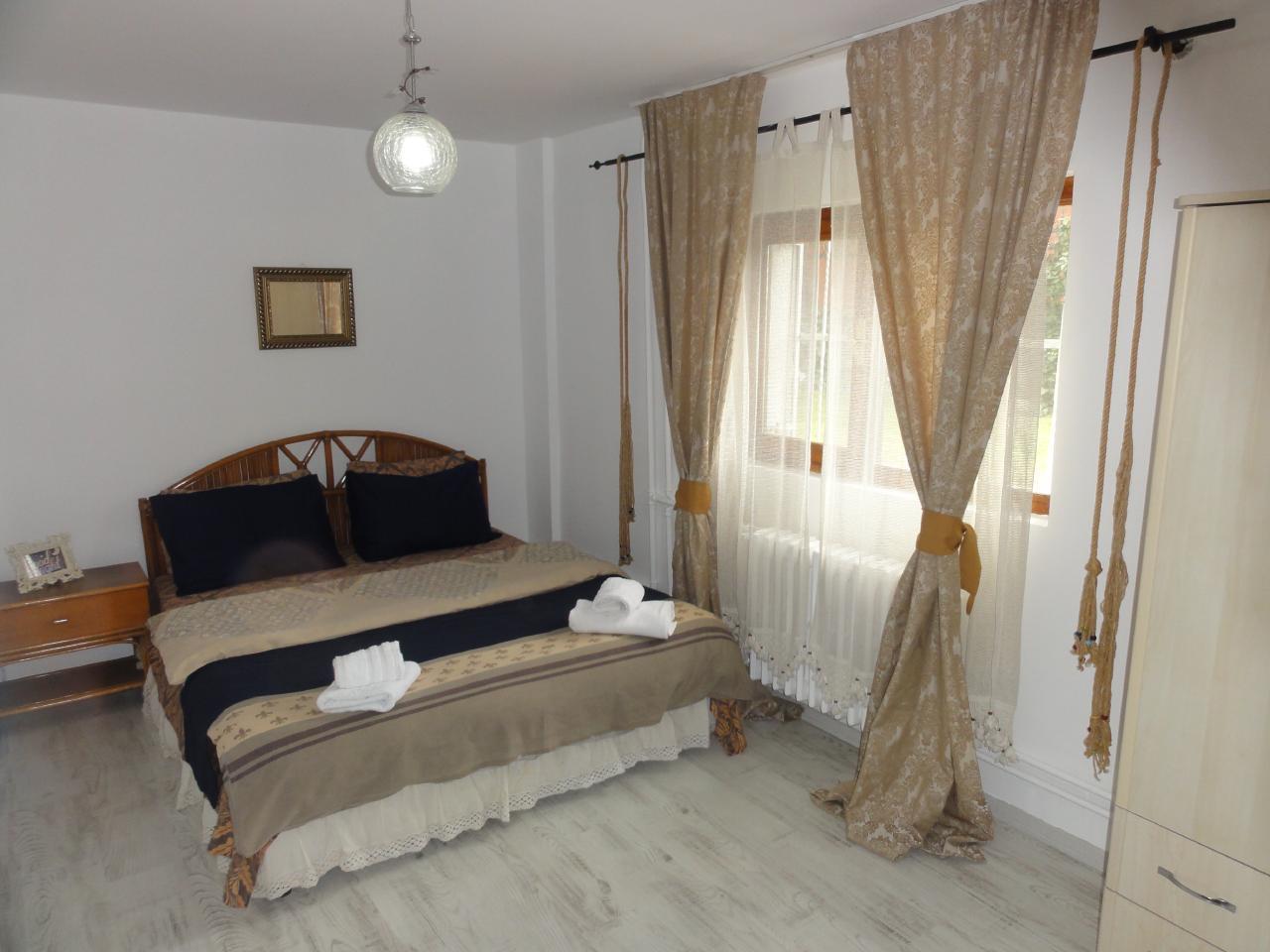 Ferienwohnung Evodak Apartment D 2 (1710501), Balgat, , Zentralanatolien, Türkei, Bild 19