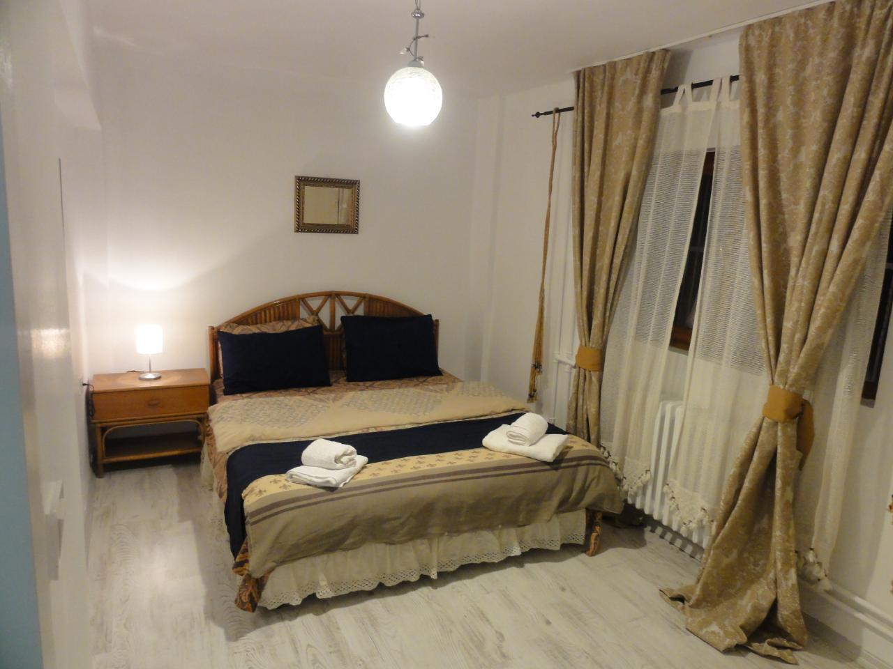 Ferienwohnung Evodak Apartment D 2 (1710501), Balgat, , Zentralanatolien, Türkei, Bild 16