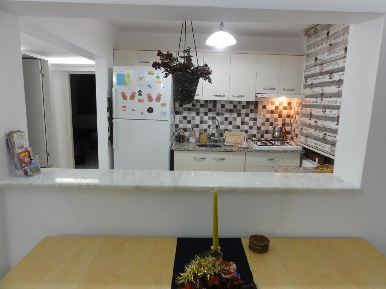 Ferienwohnung Evodak Apartment D 2 (1710501), Balgat, , Zentralanatolien, Türkei, Bild 15