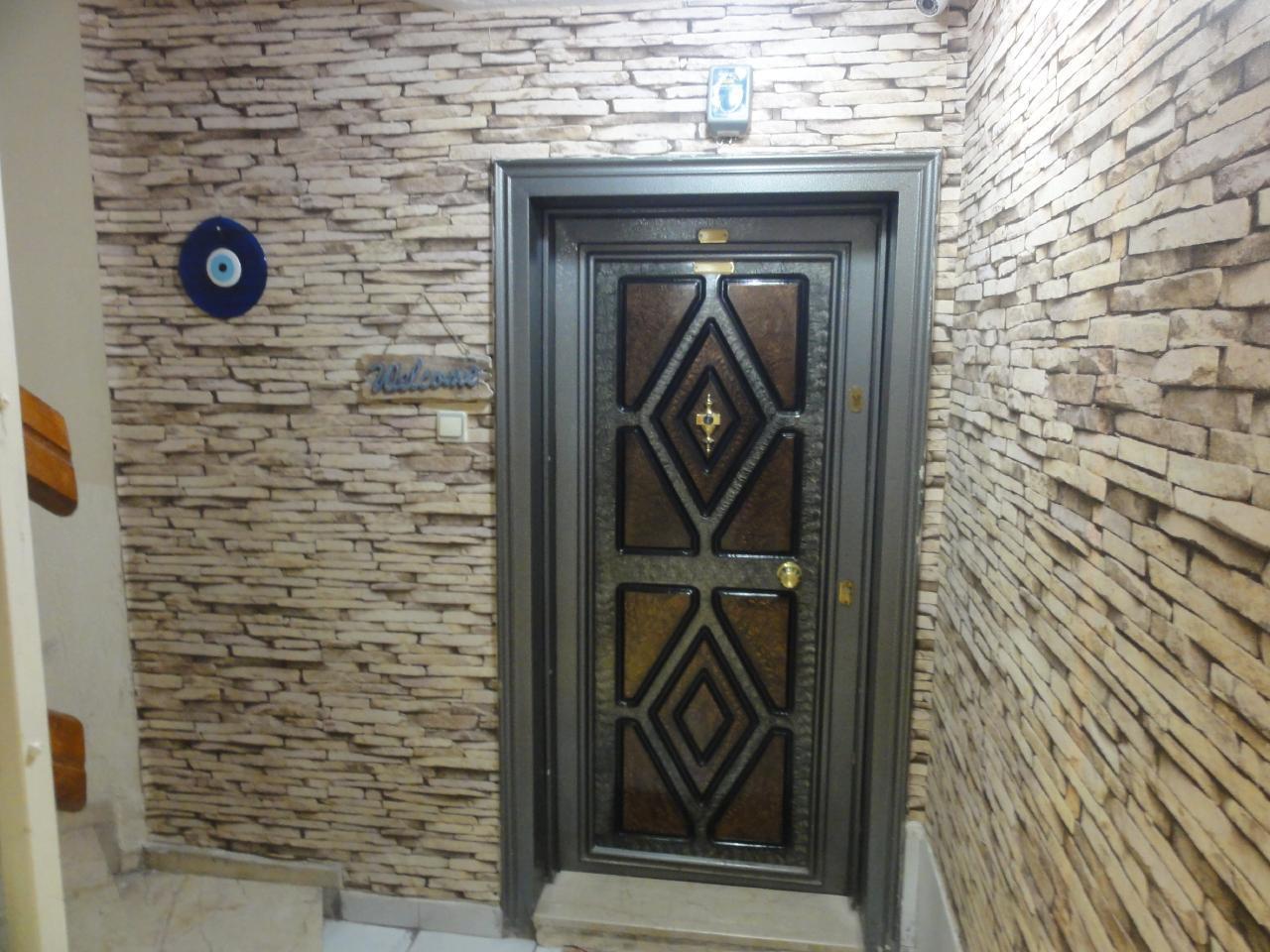 Ferienwohnung Evodak Apartment D 2 (1710501), Balgat, , Zentralanatolien, Türkei, Bild 24