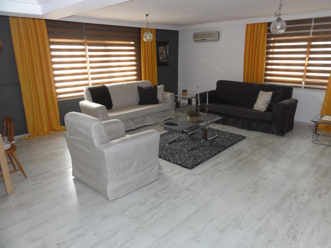Ferienwohnung Evodak Apartment D 2 (1710501), Balgat, , Zentralanatolien, Türkei, Bild 8
