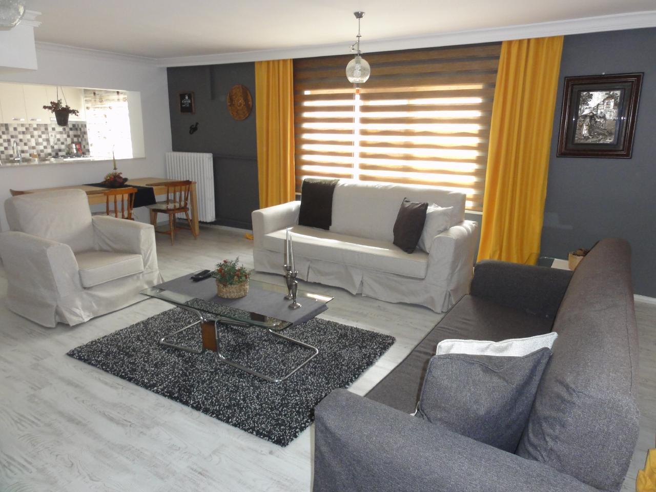 Ferienwohnung Evodak Apartment D 2 (1710501), Balgat, , Zentralanatolien, Türkei, Bild 10
