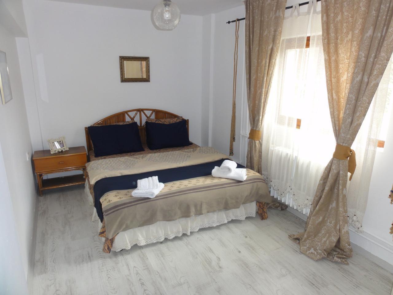 Ferienwohnung Evodak Apartment D 2 (1710501), Balgat, , Zentralanatolien, Türkei, Bild 20