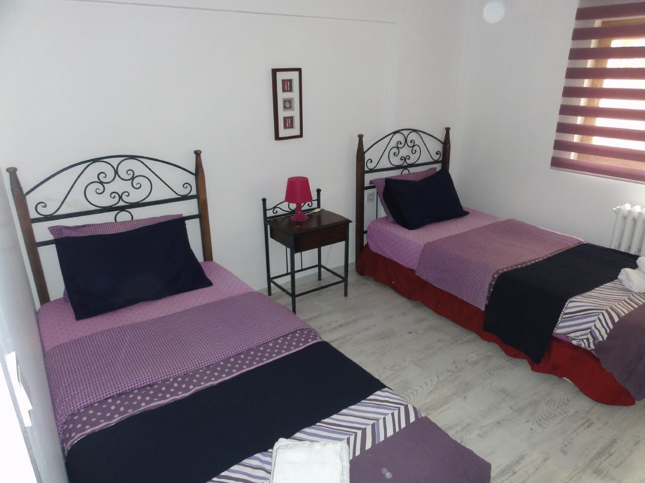 Ferienwohnung Evodak Apartment D 2 (1710501), Balgat, , Zentralanatolien, Türkei, Bild 21
