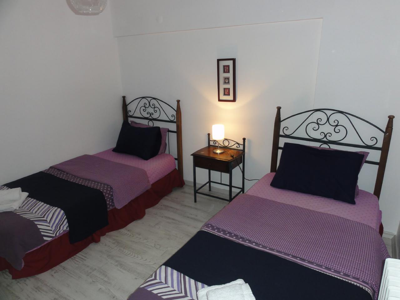 Ferienwohnung Evodak Apartment D 2 (1710501), Balgat, , Zentralanatolien, Türkei, Bild 23