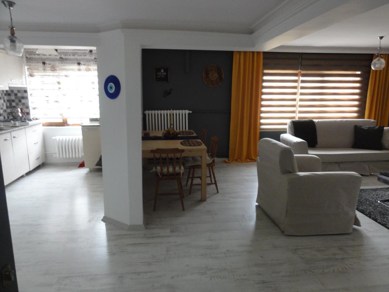 Ferienwohnung Evodak Apartment D 2 (1710501), Balgat, , Zentralanatolien, Türkei, Bild 13