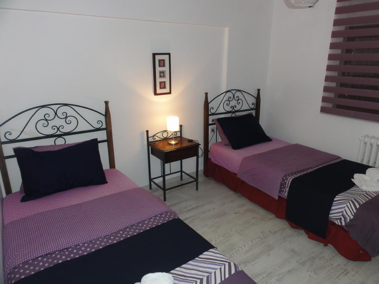 Ferienwohnung Evodak Apartment D 2 (1710501), Balgat, , Zentralanatolien, Türkei, Bild 22