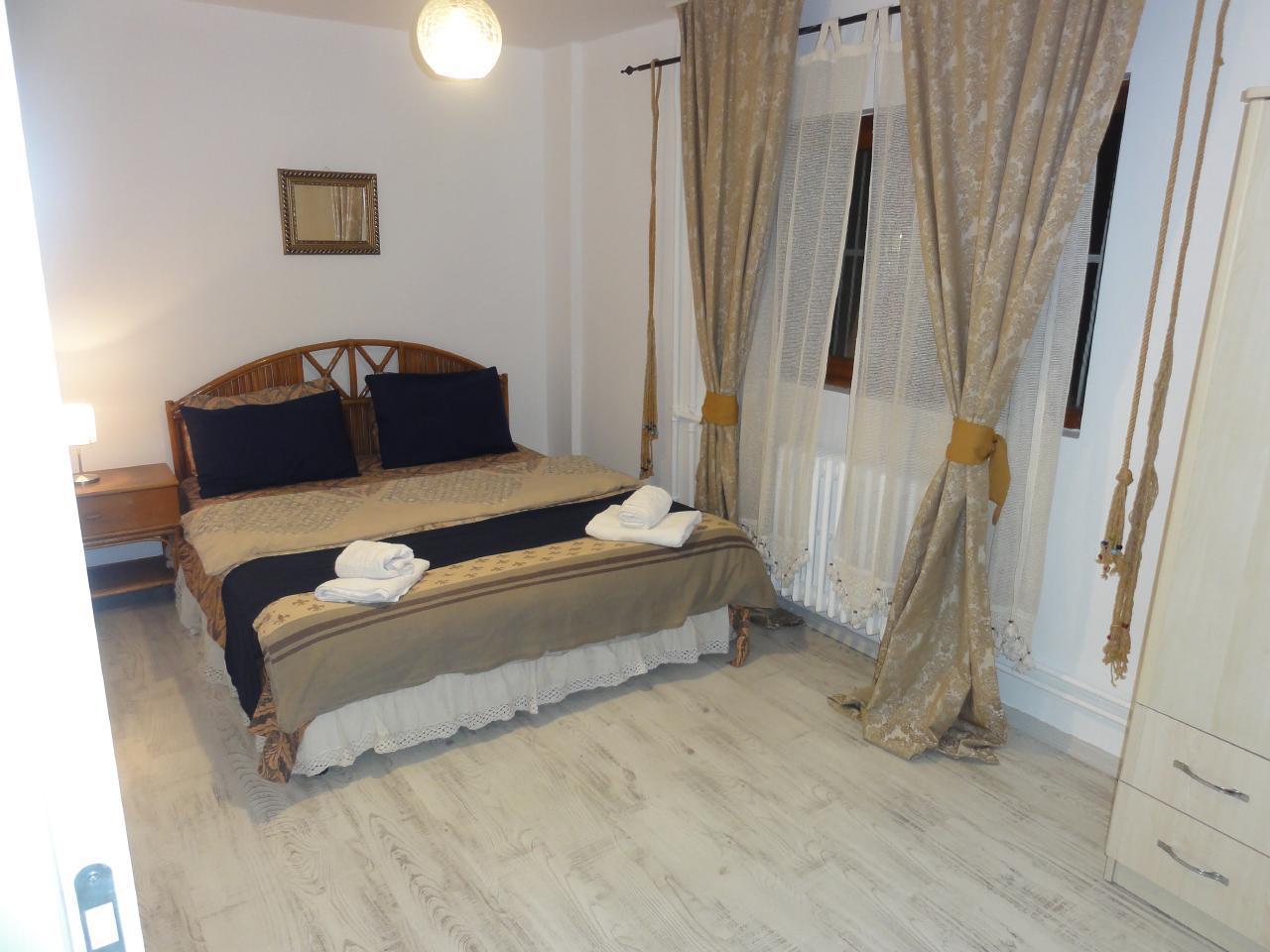 Ferienwohnung Evodak Apartment D 2 (1710501), Balgat, , Zentralanatolien, Türkei, Bild 18