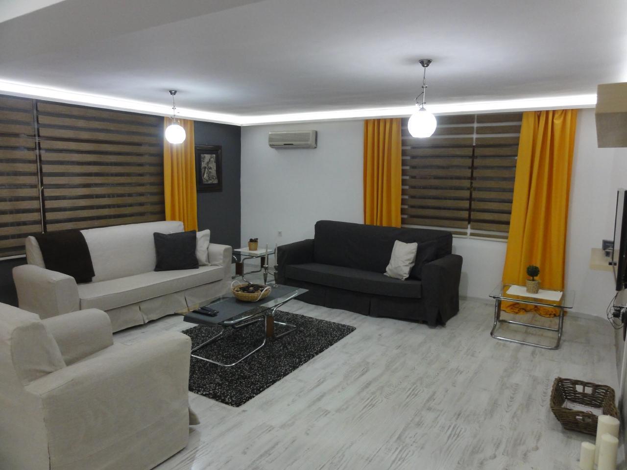 Ferienwohnung Evodak Apartment D 2 (1710501), Balgat, , Zentralanatolien, Türkei, Bild 5