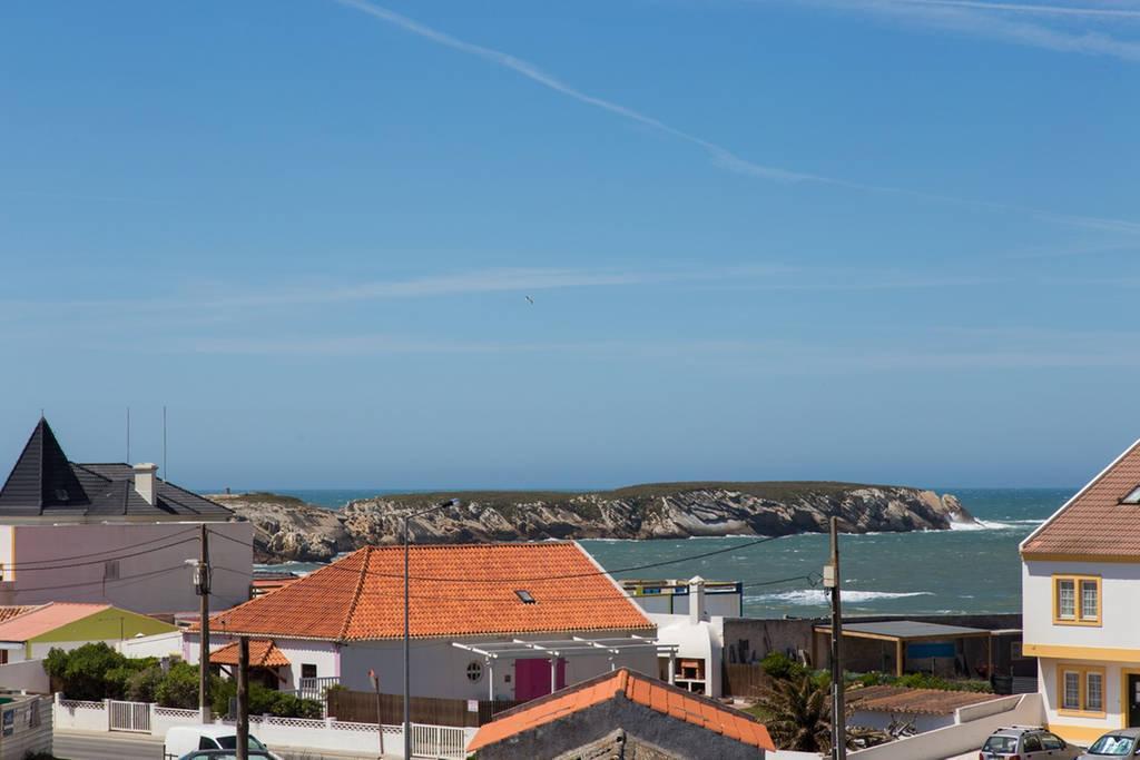 Ferienwohnung Surf Peniche Sweet Water (1711781), Peniche, Costa de Prata, Zentral-Portugal, Portugal, Bild 11