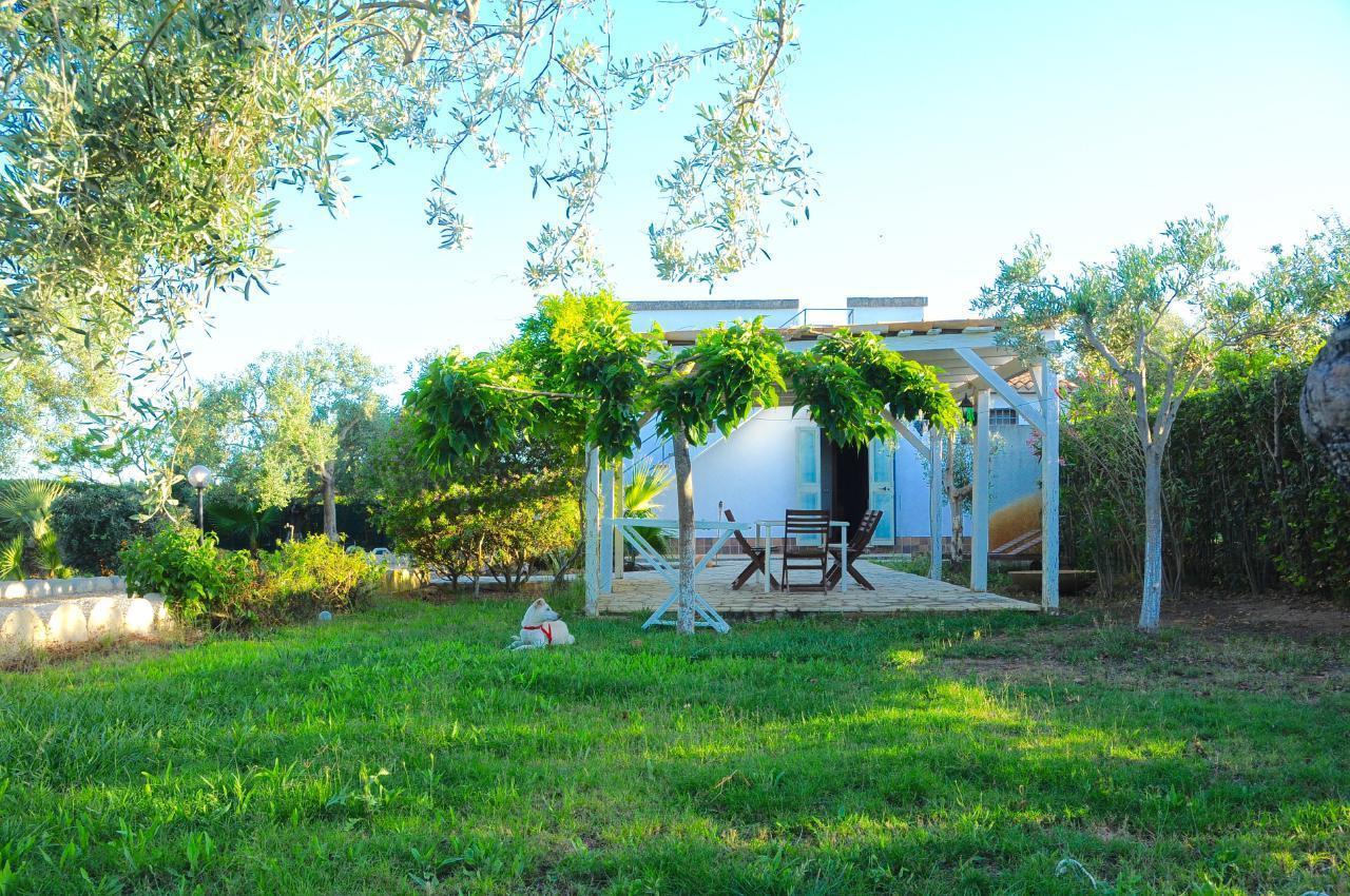 Maison de vacances CASA CALVO | BIRRI SUL MARE | Villa di campagna al mare (1712787), Noto, Siracusa, Sicile, Italie, image 17