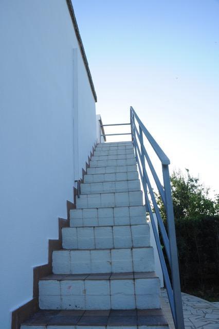 Maison de vacances CASA CALVO | BIRRI SUL MARE | Villa di campagna al mare (1712787), Noto, Siracusa, Sicile, Italie, image 21