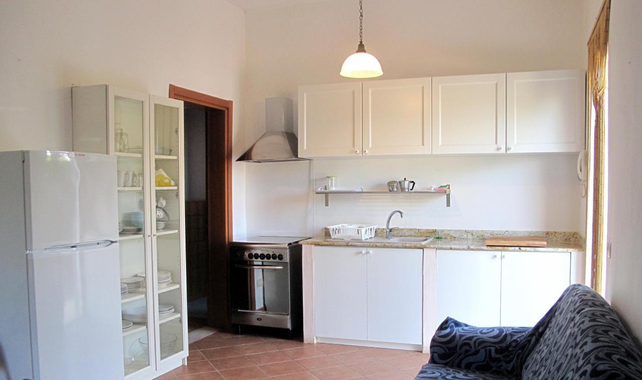 Maison de vacances CASA CALVO | BIRRI SUL MARE | Villa di campagna al mare (1712787), Noto, Siracusa, Sicile, Italie, image 4