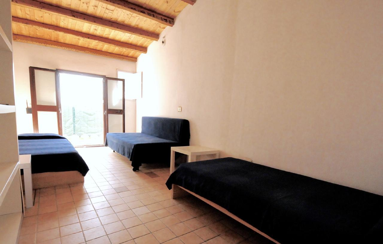 Maison de vacances CASA CALVO | BIRRI SUL MARE | Villa di campagna al mare (1712787), Noto, Siracusa, Sicile, Italie, image 12
