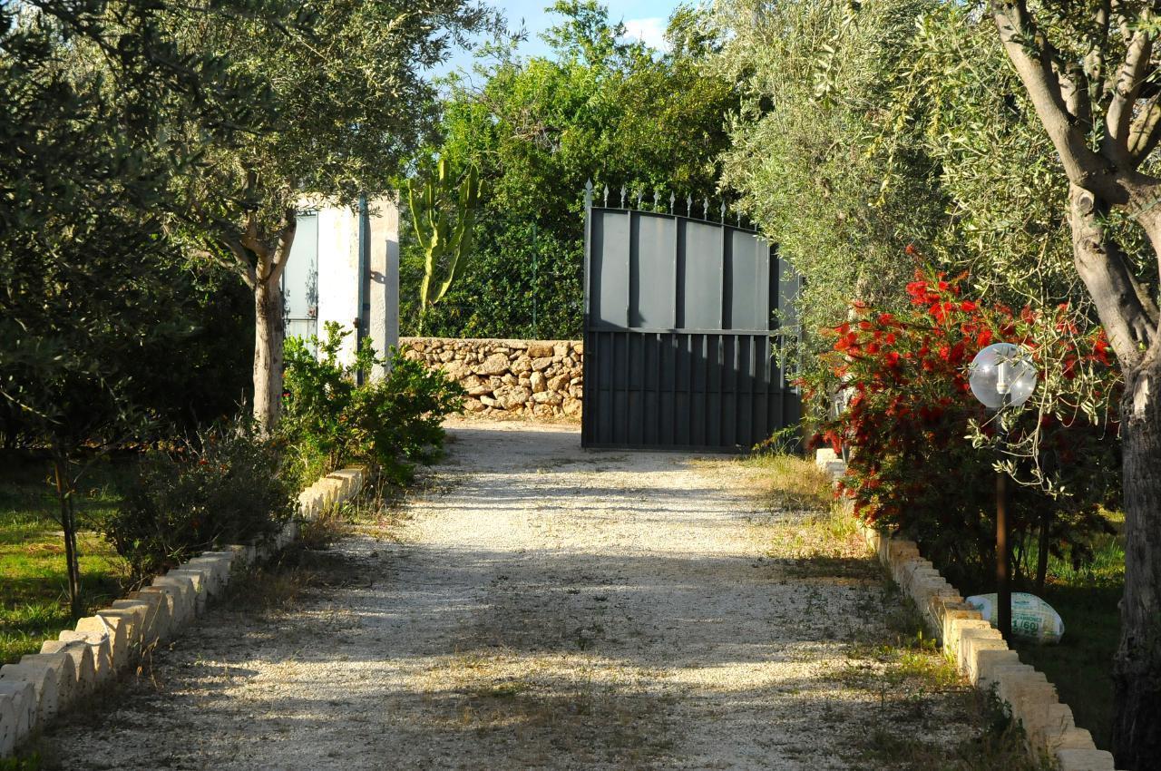 Maison de vacances CASA CALVO | BIRRI SUL MARE | Villa di campagna al mare (1712787), Noto, Siracusa, Sicile, Italie, image 32