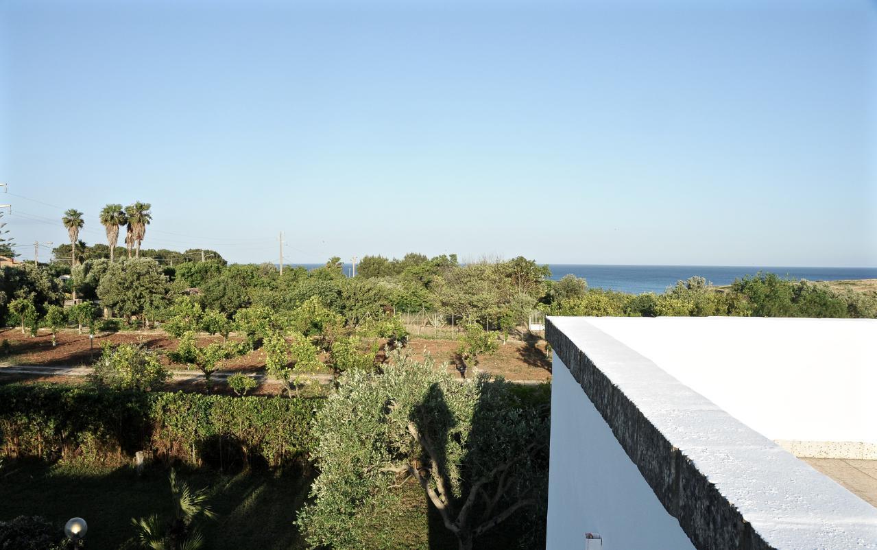 Maison de vacances CASA CALVO | BIRRI SUL MARE | Villa di campagna al mare (1712787), Noto, Siracusa, Sicile, Italie, image 25