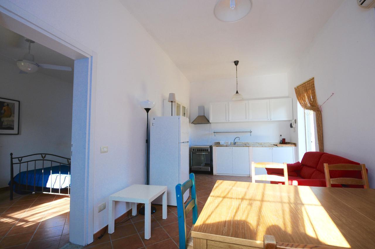 Maison de vacances CASA CALVO | BIRRI SUL MARE | Villa di campagna al mare (1712787), Noto, Siracusa, Sicile, Italie, image 8
