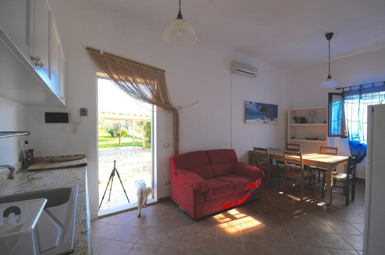 Maison de vacances CASA CALVO | BIRRI SUL MARE | Villa di campagna al mare (1712787), Noto, Siracusa, Sicile, Italie, image 3