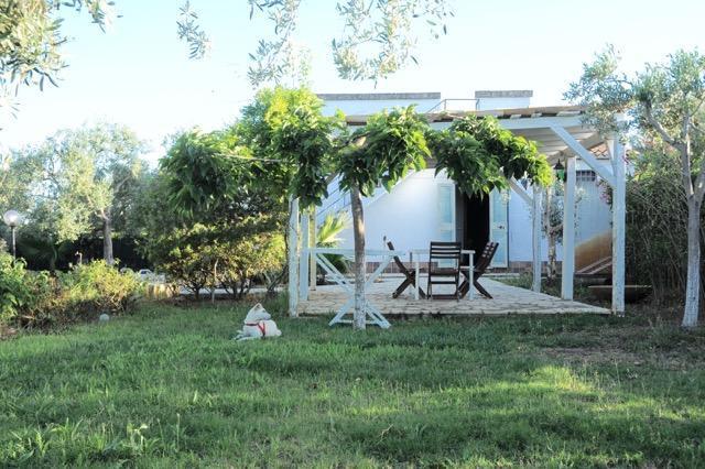 Maison de vacances CASA CALVO | BIRRI SUL MARE | Villa di campagna al mare (1712787), Noto, Siracusa, Sicile, Italie, image 16